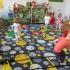 przedszkole-opoczno-konskie-akademia-przedszkolaka231