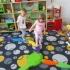 przedszkole-opoczno-konskie-akademia-przedszkolaka243