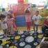 przedszkole-opoczno-konskie-akademia-przedszkolaka247