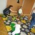 przedszkole-opoczno-konskie-akademia-przedszkolaka264