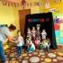 przedszkole-akademia-przedszkolaka-opoczno-konskie0005