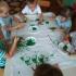 przedszkole-akademia-przedszkolaka-opoczno-konskie0036
