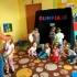 przedszkole-akademia-przedszkolaka-opoczno-konskie0038