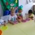 przedszkole-akademia-przedszkolaka-opoczno-konskie0024