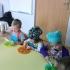 przedszkole-akademia-przedszkolaka-opoczno-konskie0033