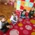 przedszkole-opoczno-konskie-akademia-przedszkolaka493