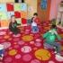 przedszkole-opoczno-konskie-akademia-przedszkolaka496