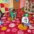 przedszkole-opoczno-konskie-akademia-przedszkolaka501