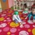 przedszkole-opoczno-konskie-akademia-przedszkolaka502
