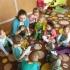 przedszkole-opoczno-konskie-akademia-przedszkolaka505
