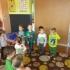 przedszkole-opoczno-konskie-akademia-przedszkolaka511