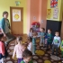 przedszkole-opoczno-konskie-akademia-przedszkolaka512