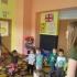 przedszkole-opoczno-konskie-akademia-przedszkolaka518
