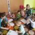 przedszkole-opoczno-konskie-akademia-przedszkolaka520