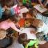 przedszkole-opoczno-konskie-akademia-przedszkolaka521