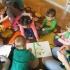 przedszkole-opoczno-konskie-akademia-przedszkolaka522
