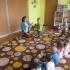 przedszkole-opoczno-konskie-akademia-przedszkolaka525
