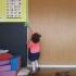 przedszkole-opoczno-konskie-akademia-przedszkolaka528