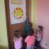 przedszkole-opoczno-konskie-akademia-przedszkolaka530