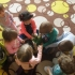 przedszkole-opoczno-konskie-akademia-przedszkolaka533