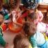 przedszkole-opoczno-konskie-akademia-przedszkolaka552