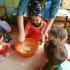 przedszkole-opoczno-konskie-akademia-przedszkolaka554