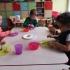 przedszkole-opoczno-konskie-akademia-przedszkolaka572