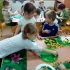 przedszkole-opoczno-konskie-akademia-przedszkolaka003