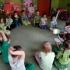 przedszkole-opoczno-konskie-akademia-przedszkolaka027