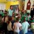 przedszkole-opoczno-konskie-akademia-przedszkolaka082