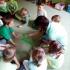 przedszkole-opoczno-konskie-akademia-przedszkolaka112