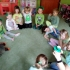 przedszkole-opoczno-konskie-akademia-przedszkolaka121