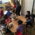 przedszkole-opoczno-konskie-akademia-przedszkolaka026