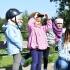przedszkole-opoczno-konskie-akademia-przedszkolaka149