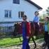 przedszkole-opoczno-konskie-akademia-przedszkolaka174
