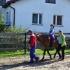 przedszkole-opoczno-konskie-akademia-przedszkolaka200
