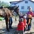 przedszkole-opoczno-konskie-akademia-przedszkolaka236