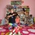przedszkole-opoczno-konskie-akademia-przedszkolaka-dz-dziecka009