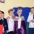 przedszkole-opoczno-konskie-akademia-przedszkolaka0024