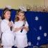 przedszkole-opoczno-konskie-akademia-przedszkolaka0038