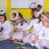 przedszkole-opoczno-konskie-akademia-przedszkolaka0047