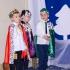 przedszkole-opoczno-konskie-akademia-przedszkolaka0064