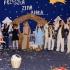 przedszkole-opoczno-konskie-akademia-przedszkolaka0076