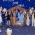 przedszkole-opoczno-konskie-akademia-przedszkolaka0078