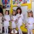 przedszkole-opoczno-konskie-akademia-przedszkolaka0089