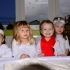 przedszkole-opoczno-konskie-akademia-przedszkolaka0002