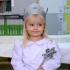 przedszkole-opoczno-konskie-akademia-przedszkolaka0045