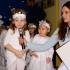 przedszkole-opoczno-konskie-akademia-przedszkolaka0110