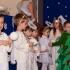 przedszkole-opoczno-konskie-akademia-przedszkolaka0035