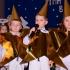 przedszkole-opoczno-konskie-akademia-przedszkolaka0063